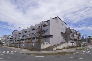 Burgholzhof